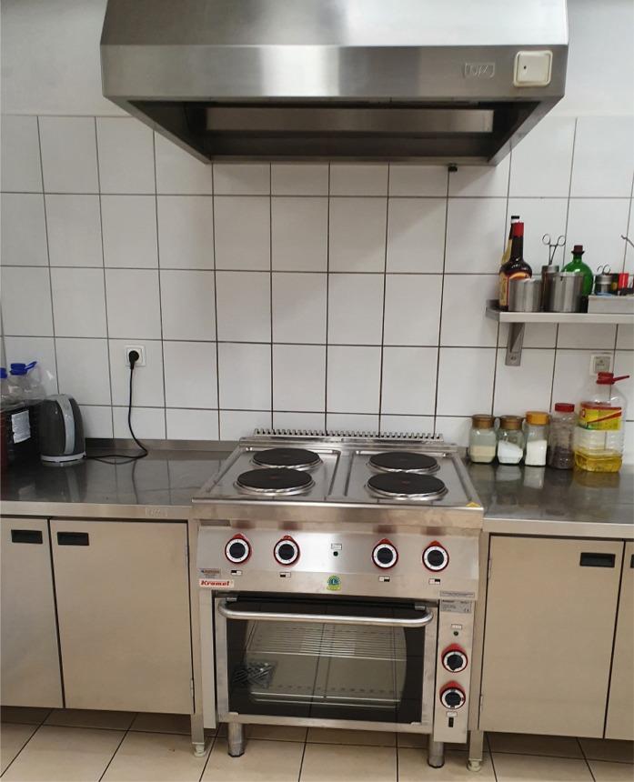 kuchnia-dla-hospicjum-w-sopocie-29-03-2021-r